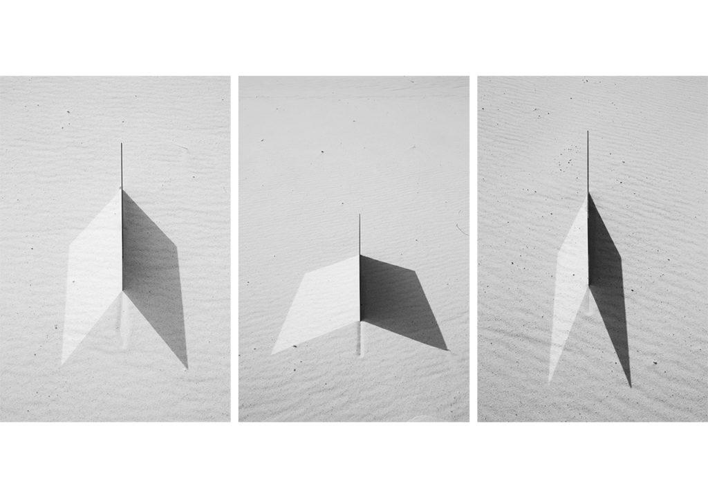 SAMESAME agency Wunsche&Samsel Stills portfolio