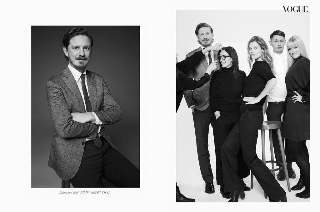 SAMESAME agency Wunsche&Samsel commissions portfolio
