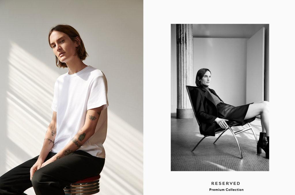 Wunsche&Samsel SameSame agency RESERVED Premium