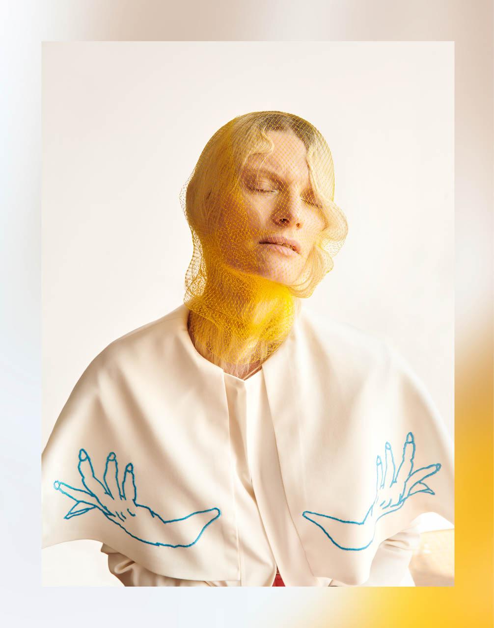 Vasino Studio campaign 2019