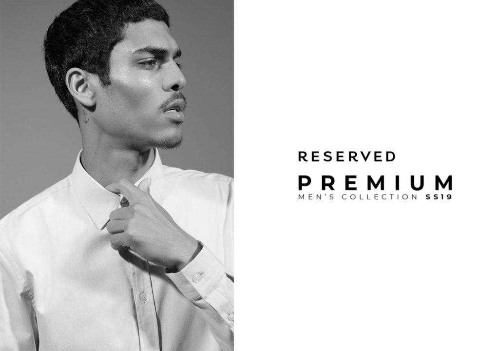 fashion WunscheSamsel SameSame agency Premium 2019