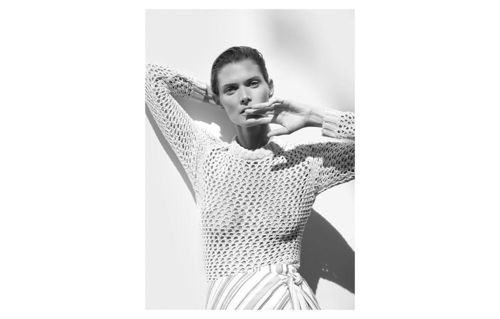fashion WunscheSamsel SameSame agency ReDesign 2019